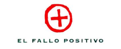 fallopositivo1