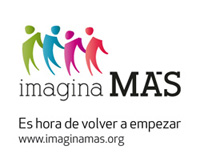 Imagina MAS